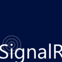 Error Handling within SignalR Hubs